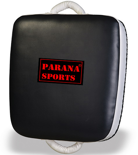 PARANA KICK SHIELD