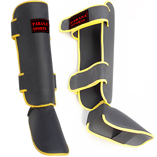 PARANA SUPER SHIN GUARDS