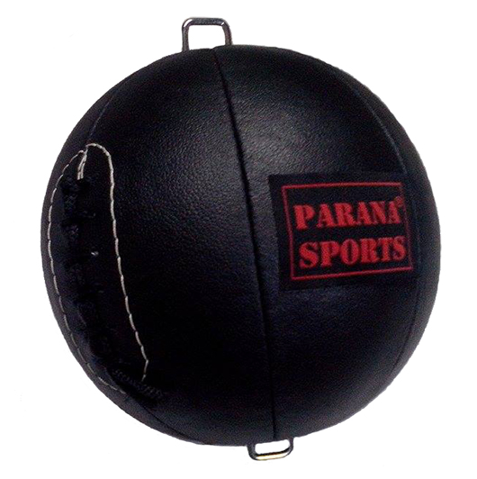 PARANA CLASSIC DOUBLE END BOXING BALL
