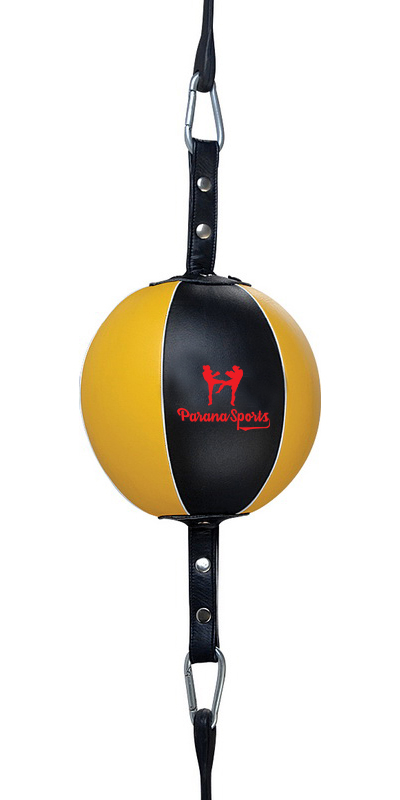 PARANA DOUBLE END BALL