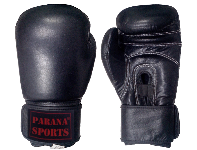 Parana RFL Pro Fight Gloves