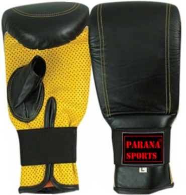 MARY-KOM BAG GLOVES