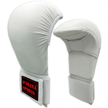 GUANTE KARATE - SPARRING GLOVES