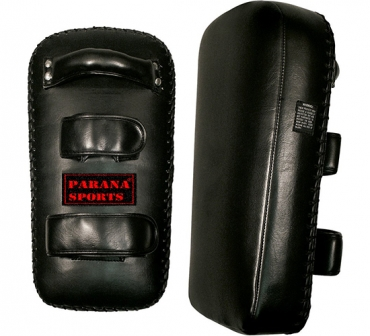 PARANA ULTIMATE THAI PADS
