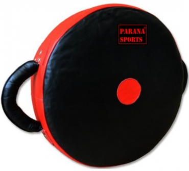 PARANA ROUND STRIKING SHIELD