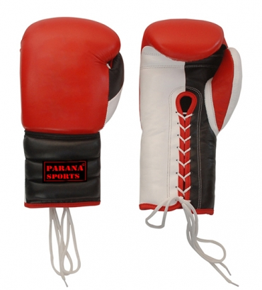 HWB PRO FIGHT GLOVES