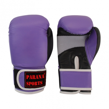 PARANA TRAINING GLOVES