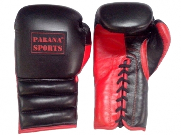 PARANA PRO FIGHT GLOVE