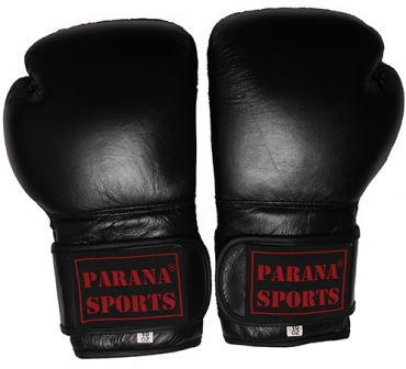 PARANA BELLA BOXING GLOVE