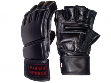 PARANA PRO STYLE GRAPPLING GLOVES