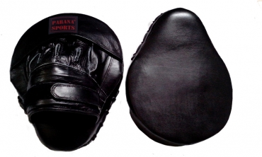 Panther Punch Mitts