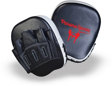 Parana Mini Focus Mitts