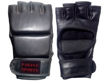 Mixed Martial Arts Grappling Gloves