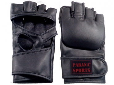 Parana Thunder MMA Competition Gloves