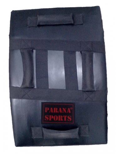 PARANA CURVED KICK SHIELD
