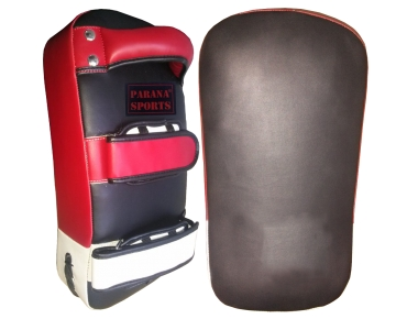 Parana Red Nose Thai Pads